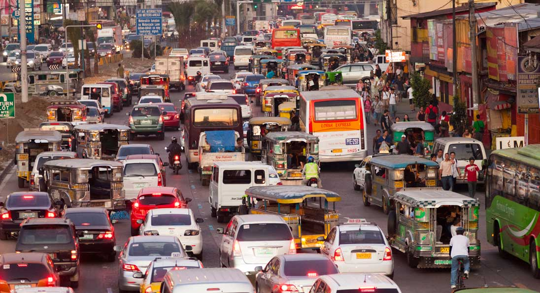 busy city Buy busy city traffic by imatco on videohive   description crowded traffic at night city time-lapse suitable for creating demo or promo reel, presentations, tv/s.